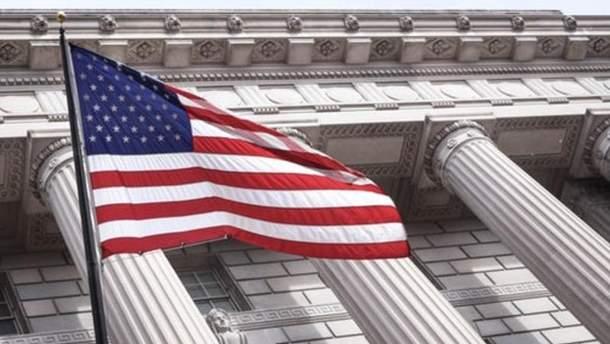 В США ввели свежие санкции против Ирана
