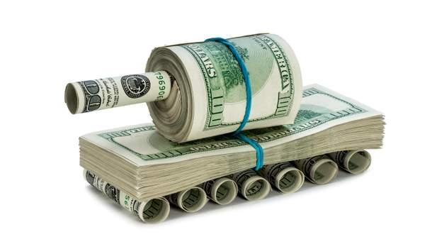 Новый экономический кризис: почему и как избежать