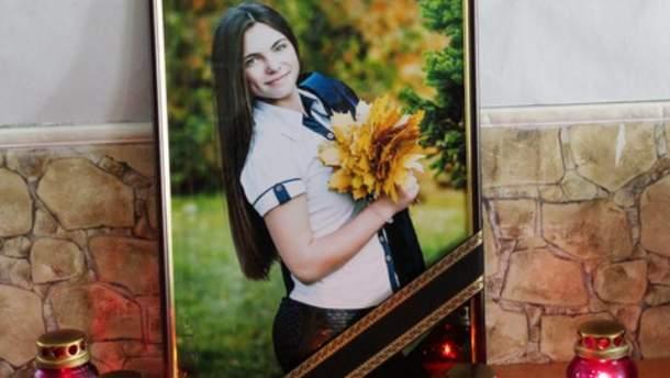 Обстрел, в результате которого погибла Дарья Каземирова, совершили боевики из оккупированной территории Луганщины, – Луценко