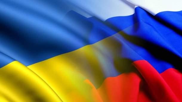 Россия присвоила себе звезд украинского футбола: Беланова и Рудакова