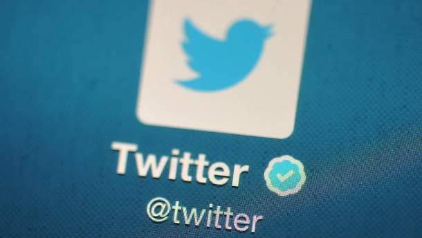 Twitter массово блокирует аккаунты пользователей