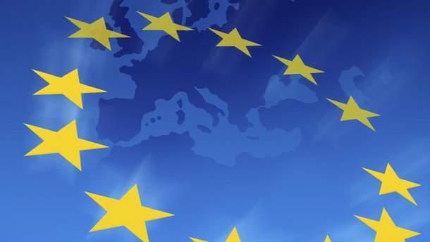 Послы ЕС одобрили продление запрета на инвестиции в Крым