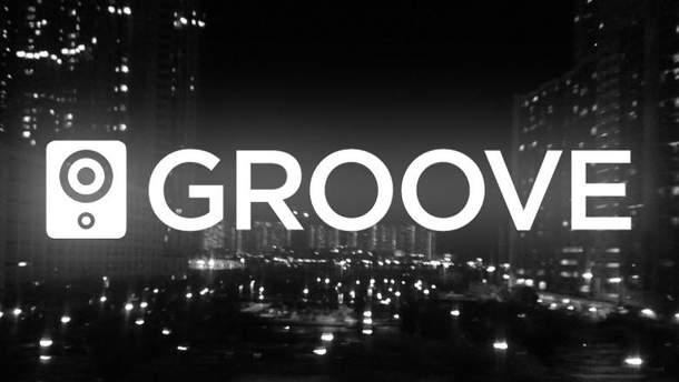 Microsoft видалила додаток Groove Music із магазинів Android та iOS