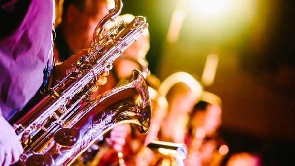 Музыка раскрывает психотип человека