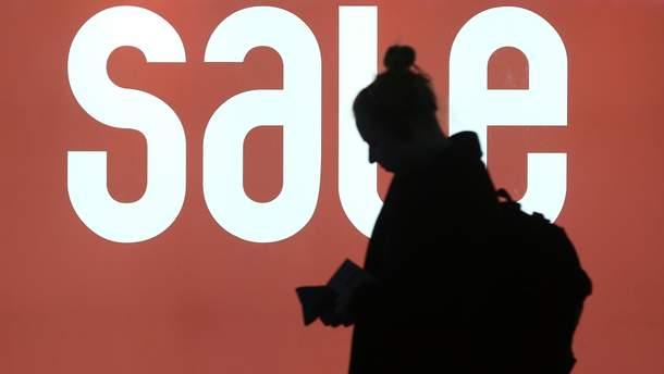 Експерт розповів про шопінг під час знижок
