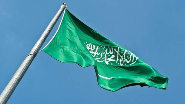 Саудовская Аравия угрожает Катару войной
