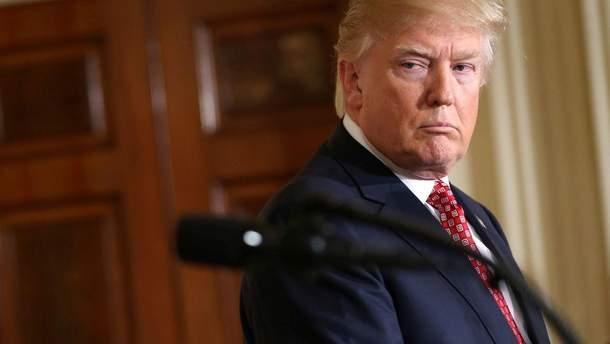 """США готовят санкции против компаний-участниц """"Северного потока-2"""""""