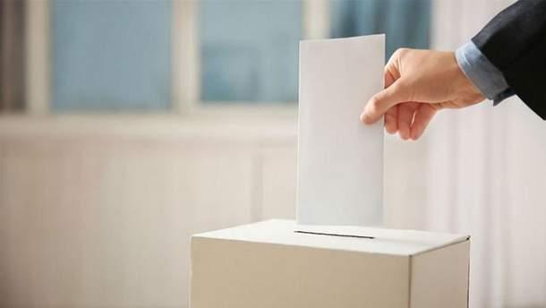 На виборах у Словенії може перемогти Словенська демократична партія