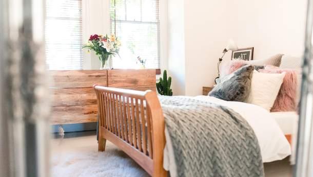 5 лайфхаков, как освежить собственную квартиру