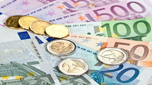 Курс валют НБУ на 5 июня: евро и доллар подорожали