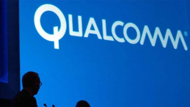 Qualcomm выпустит новый Snapdragon 1000