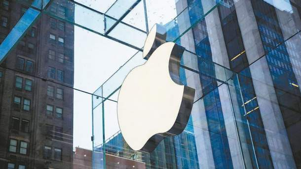 В сети появились фото нового 6,5-дюймового iPhone X