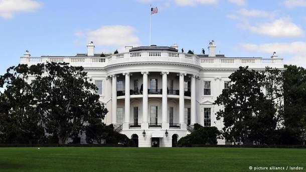 Перша зустріч між лідерами США і КНДР відбудеться 12 червня у Сінгапурі о 9:00 за місцевим часом
