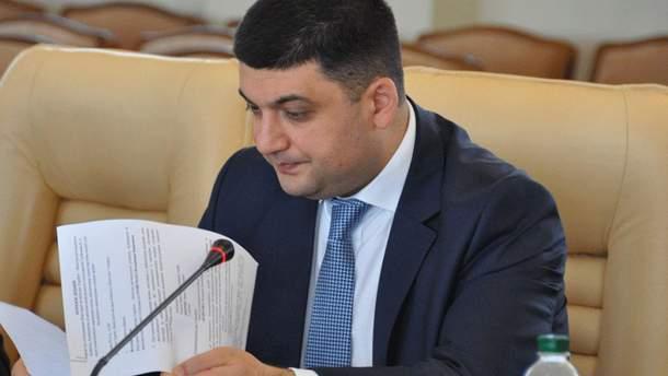 Реформа децентрализации лучше всего воплощается в Житомирской и Тернопольской областях