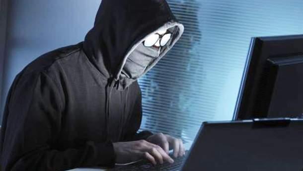 СБУ заблокировала кибератаку на дипломатическое учреждение страны-члена НАТО