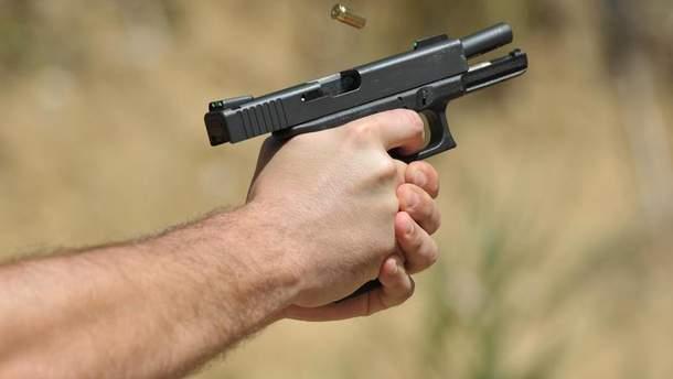 На Одещині стріляли в депутата Чорноморської міської ради