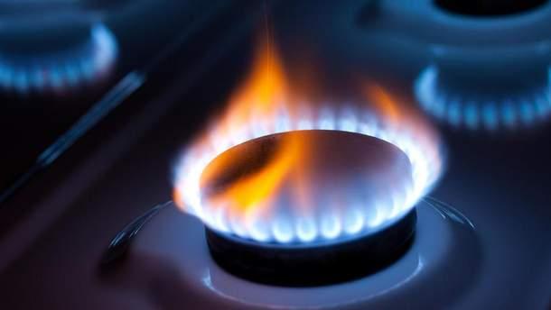 У Єкатеринбурзі відключать газ під час ЧСФ-2018