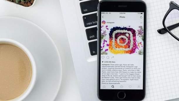 В Instagram Stories можна буде створювати колажі
