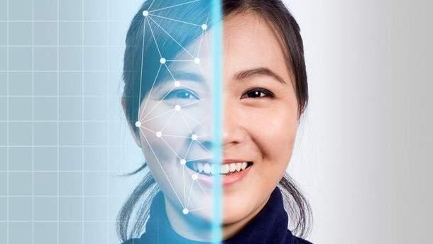 Нейросеть научилась менять снимки и обманывать системы распознавания лиц