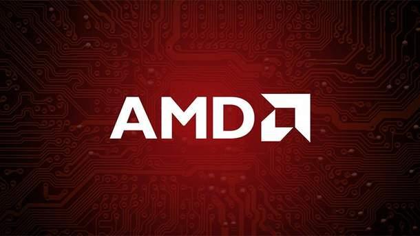 AMD розказали про нове покоління 32 ядерних процесорів Threadripper