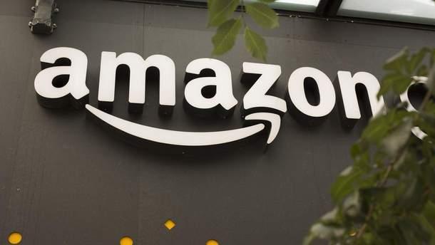 Над чим працюють науковці в секретній лабораторії Amazon