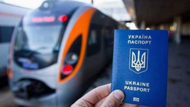 Большинство украинских заробитчан в Польше не хотят постоянно жить в этой стране