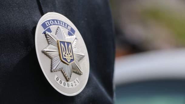В Славянске полиция разоблачила повара пророссийских боевиков