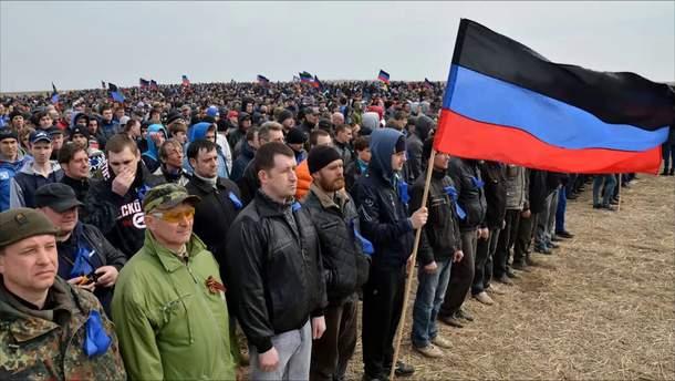 Не Путин и его идеология страшны, а люди, которые в это верят
