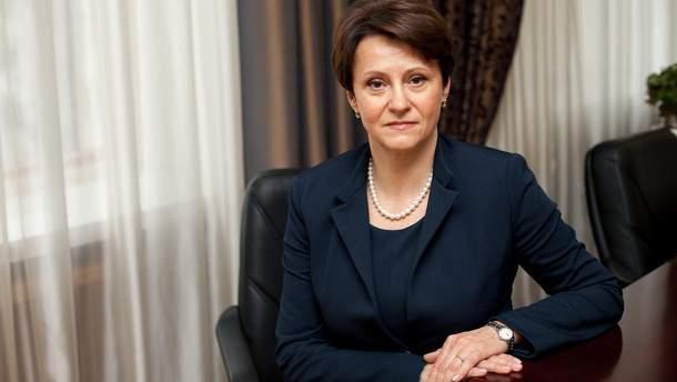 Відомо, кого Порошенко хоче бачити новим міністром фінансів