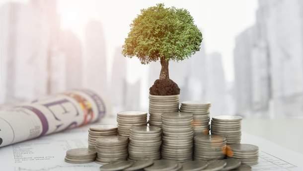 Інвестиції свої та іноземні – що краще?