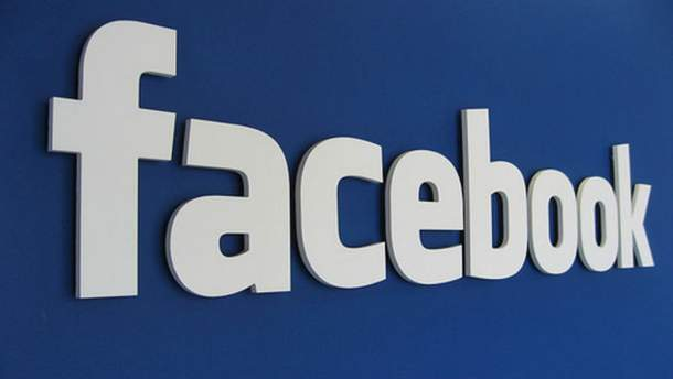 Facebook знову потрапив у скандал