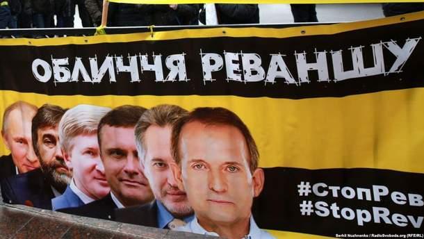 """""""Можна ще раз відповім? Для одноклітинних"""", - Мураєв уникнув відповіді на пряме запитання, чи є Сенцов терористом - Цензор.НЕТ 4668"""