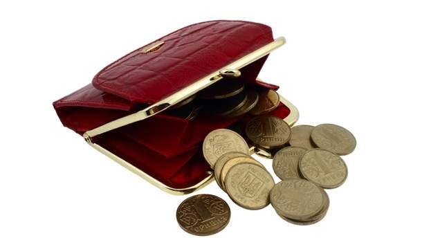 Условия для накопления пенсий не выполнены