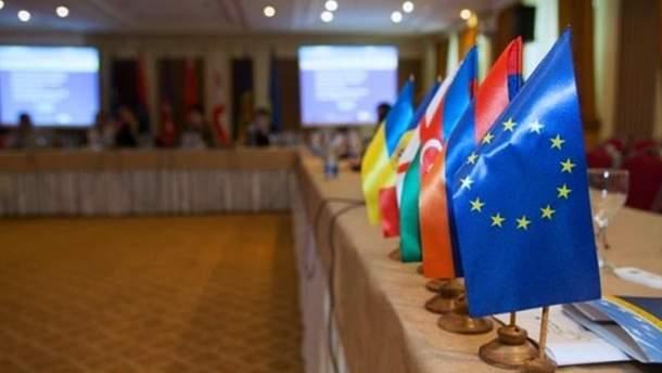 G7 створить підрозділ для придушення ворожих дій Росії