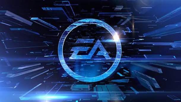 Electronic Arts влаштувала грандіозний розпродаж