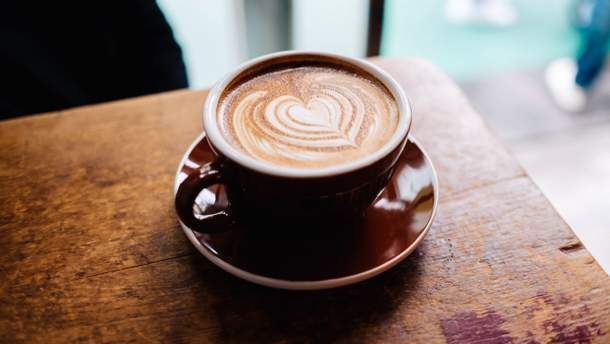 Коли не можна пити каву