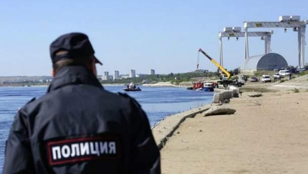 Авария с катамараном в Волгограде: стали известны детали и количество погибших