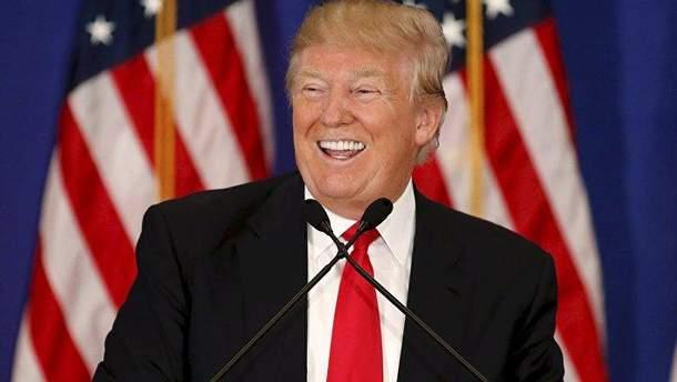 Трамп рассказал, когда КНДР начнет ядерное разоружение