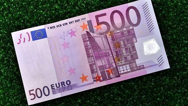 Готівковий курс валют 13 червня