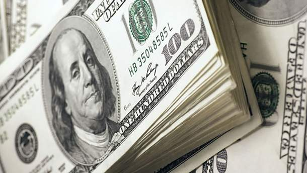 Курс валют НБУ на 14 июня