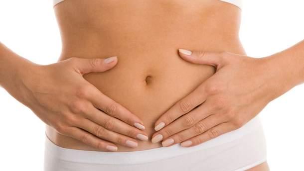 Какие продукты могут восстановить микрофлору кишечника