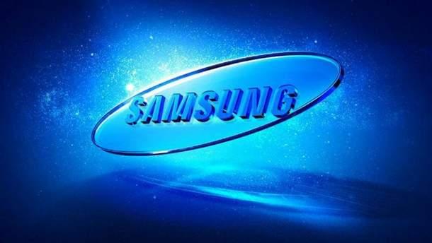 Скільки буде коштувати гнучкий смартфон Samsung