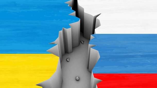 """В России """"существует верховенство ее законодательства над международным правом"""", однако, санкции постепенно возвращают путинский режим в рамки, – Василий Богдан"""