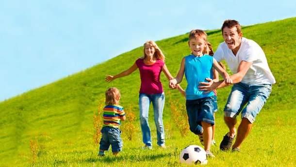 Топ-6 міфів про здоровий спосіб життя