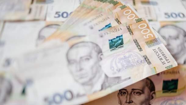 Наличный курс валют 14 июня: доллар и евро резко подскочили