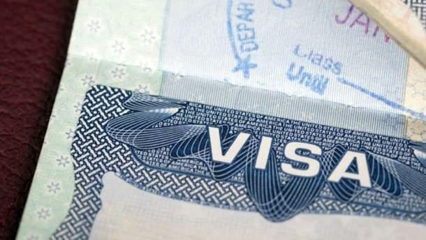 Летом этого года в разных странах мира появится 56 украинских визовых центров