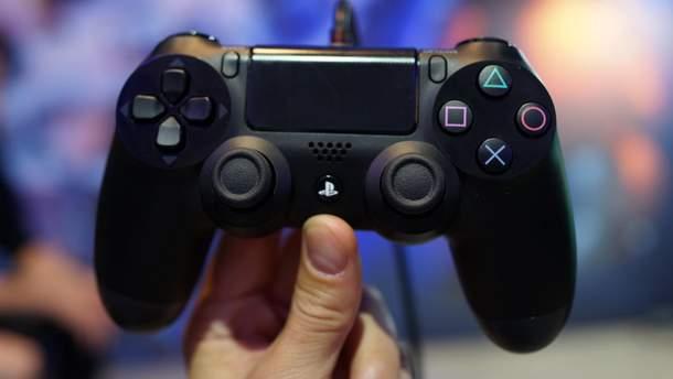 AMD розробляє ексклюзивні комплектуючі до PlayStation 5