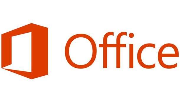 Как будет выглядеть обновленная версия Microsoft Office
