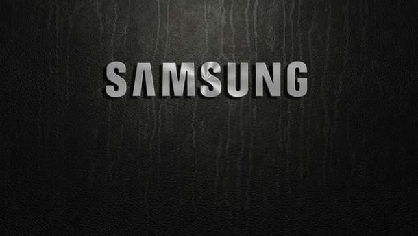 Компанія Samsung