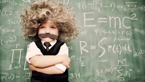 Почему происходит резкое снижение уровня человеческого интеллекта: ответ ученых